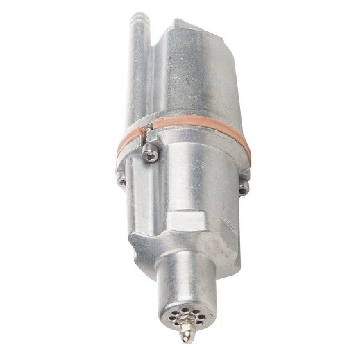 Насос садовый вибрационный 1000 л/час Belamos BV-012, кабель 25 м