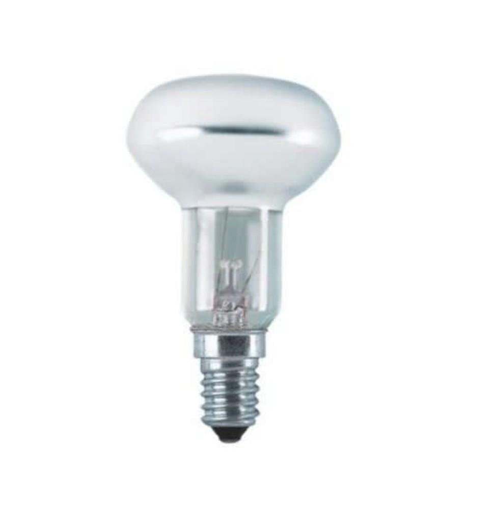 Лампа светодиодная Osram спот R50 40 Вт свет тёплый белый