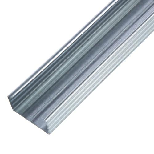 Профиль потолочный (ПП) Knauf 60х27х3000 мм
