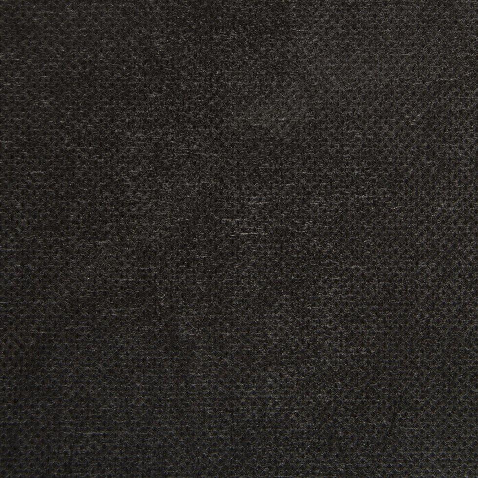 Материал укрывной Спанбонд СУФ, 10х2,1 м, 60 г/м, черный