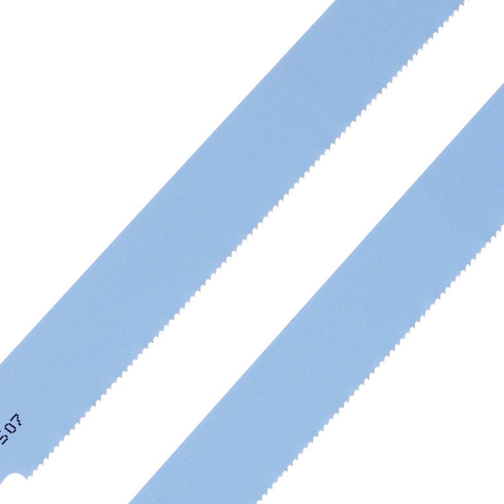 Пилки для сабельной пилы S922 EF, 2 шт.