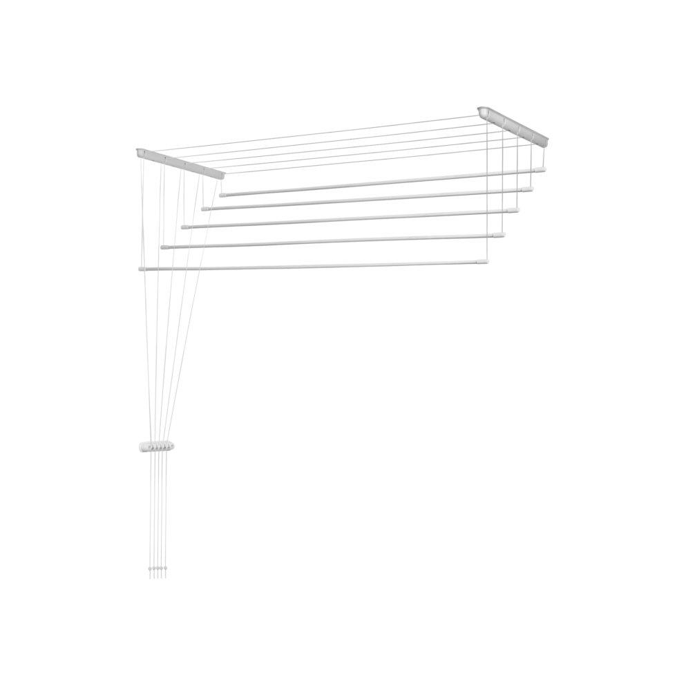 Сушилка для белья потолочная Lift Comfort, 1.2 м