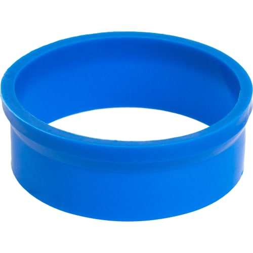 Уплотнительное кольцо Симтек для сифона 40 мм