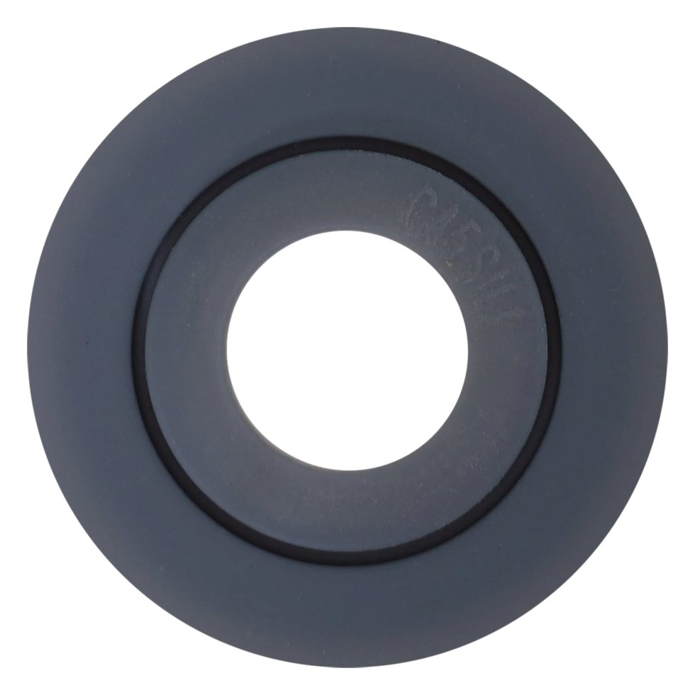 Прокладка для клапана стандартная Wirquin силикон