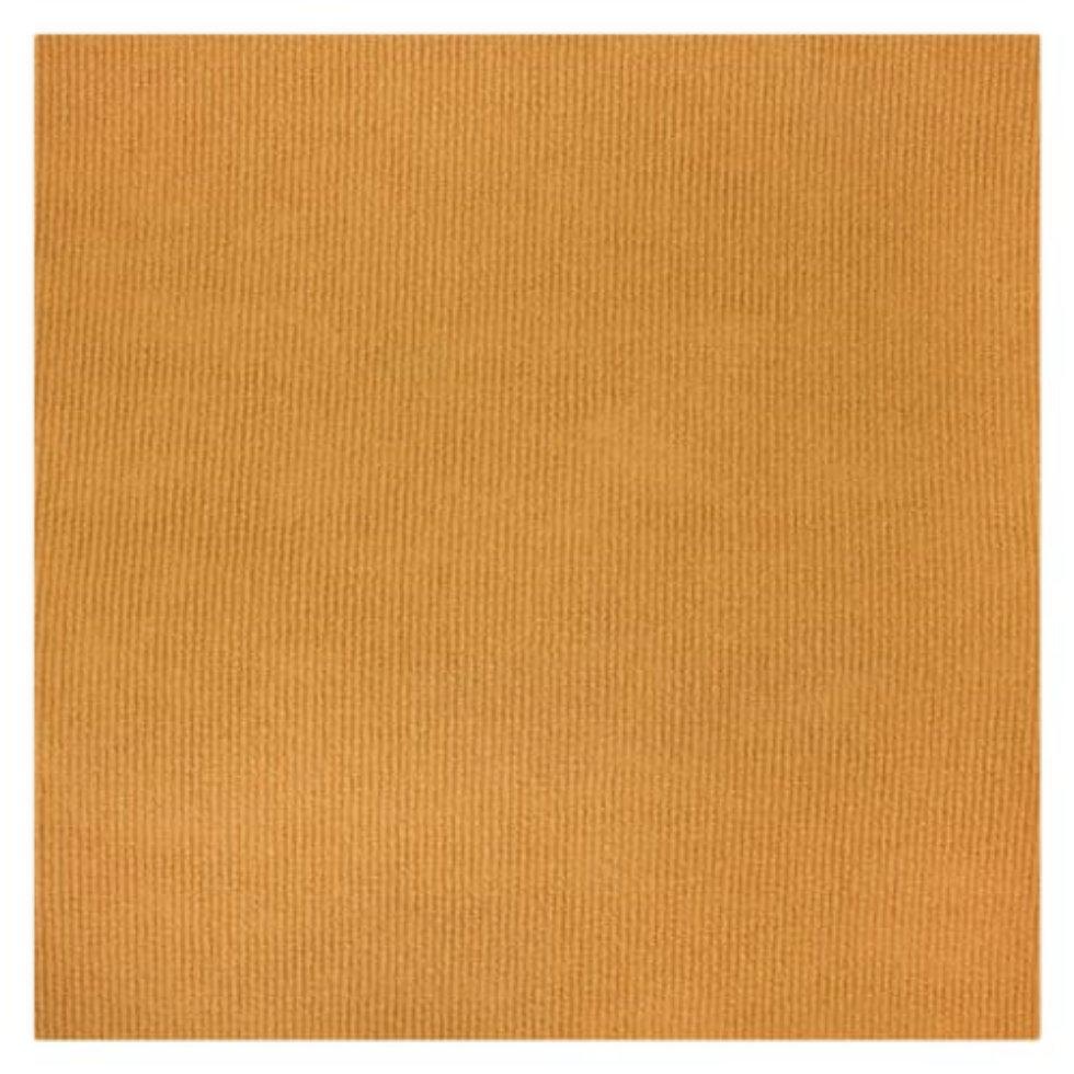 Ковровое покрытие «ФлорТ Экспо» латекс 2 м цвет светло-коричневый