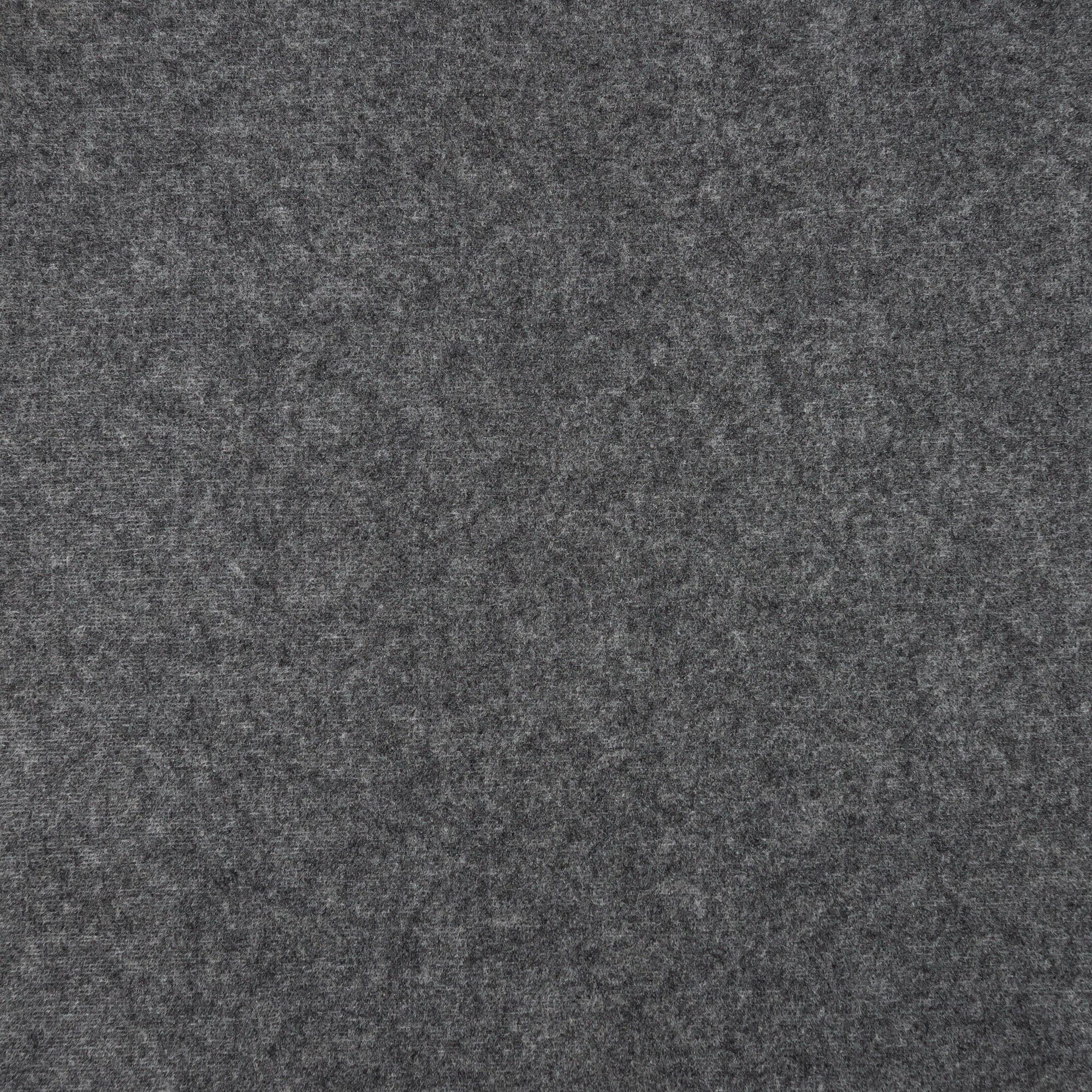 Ковровое покрытие «ФлорТ Офис 01001» латекс 3 м цвет серый