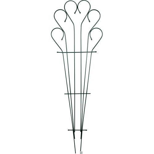 Шпалера декоративная