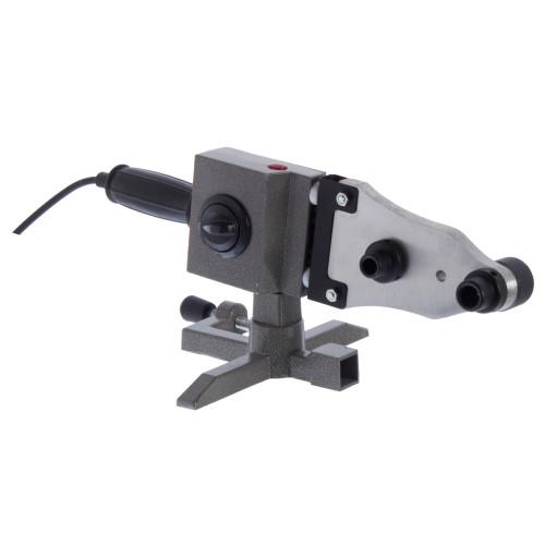 Комплект сварочного оборудования Valtec ER-04, 20-40 мм, 1500 Вт