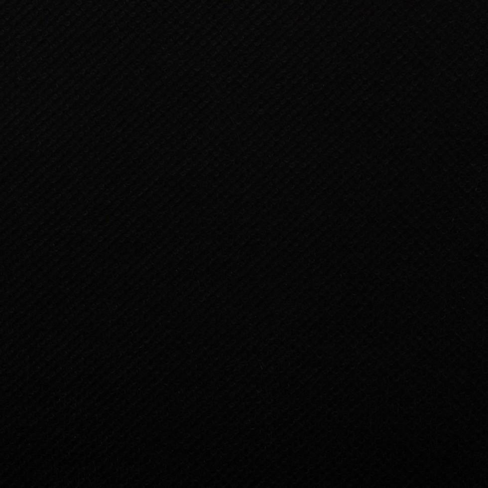 Материал укрывной Спанбонд СУФ для ландшафтных работ, 12х1,6 м, 120 г/м, черный
