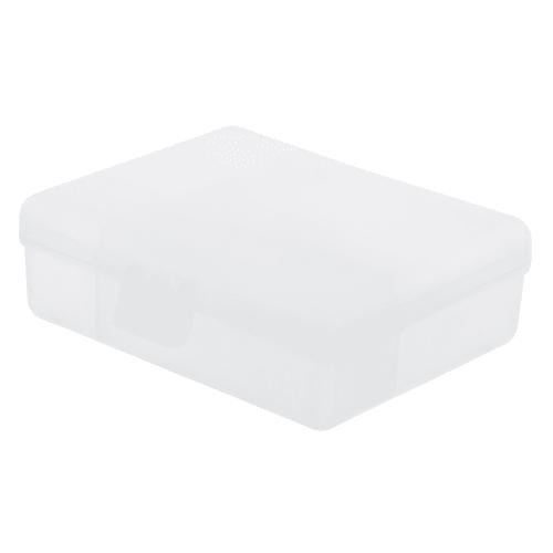 Блок для мелочей 120x95x35 мм