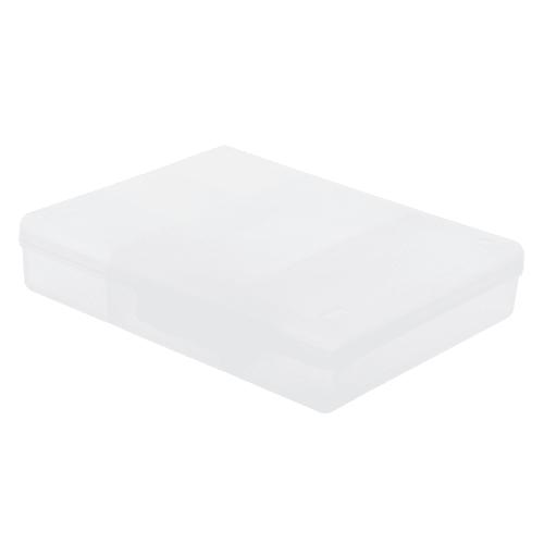 Блок для мелочей 190x150x45 мм