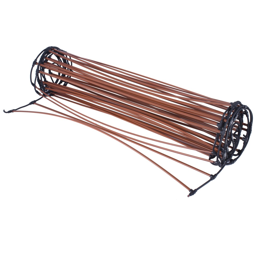 Тёплый пол стержневой Unimat HR-S-500. 5 м2