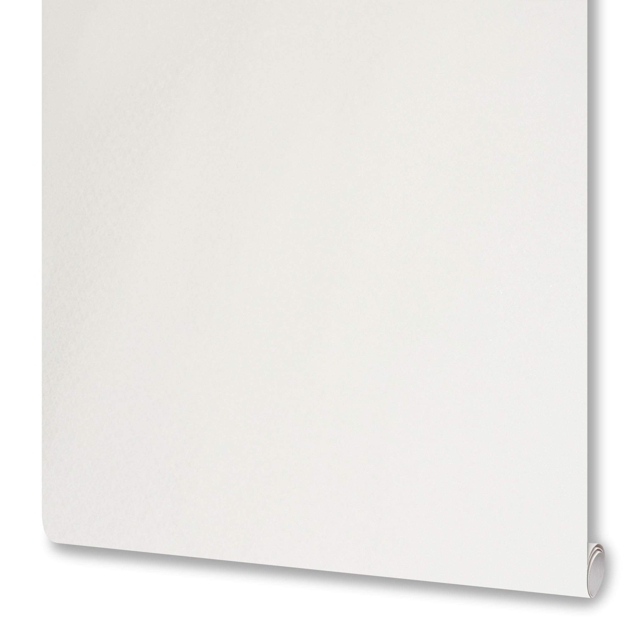 Обои на флизелиновой основе под покраску Е 55825 «Полосы» 1.06х25 м