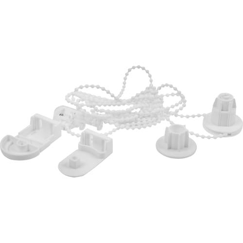 Механизм для рулонной шторы Inspire 140-200 см