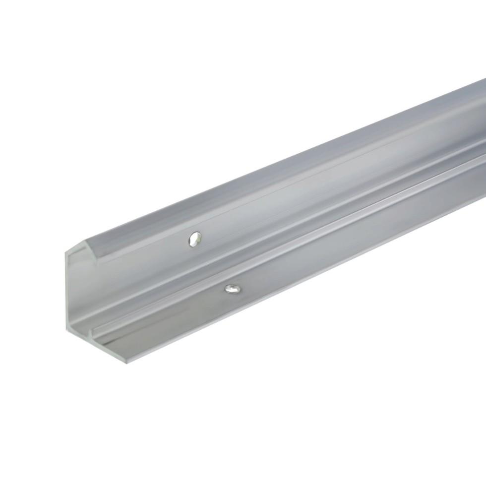 Комплект фурнитуры Sigma, 2400 мм