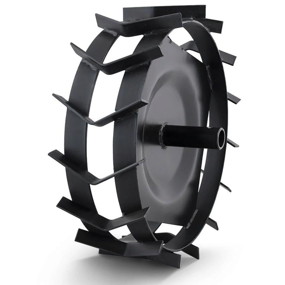 Грунтозацепы 460x160 мм для мотоблоков МКМ, 0171 «Салют»