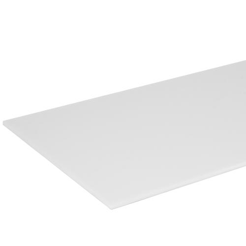 Откос оконный утеплённый 1500x400x10 мм