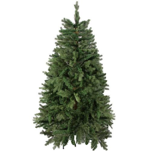Ель новогодняя искусственная «Красивая» 150 см