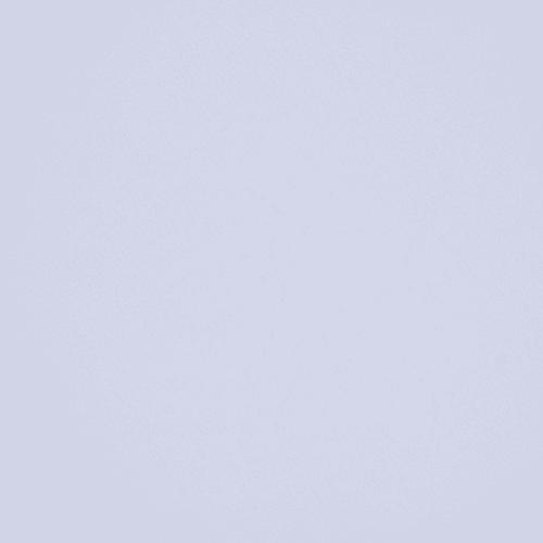 Пленка самоклеящаяся 9103, 0.45х2 м, витраж, цвет матовый