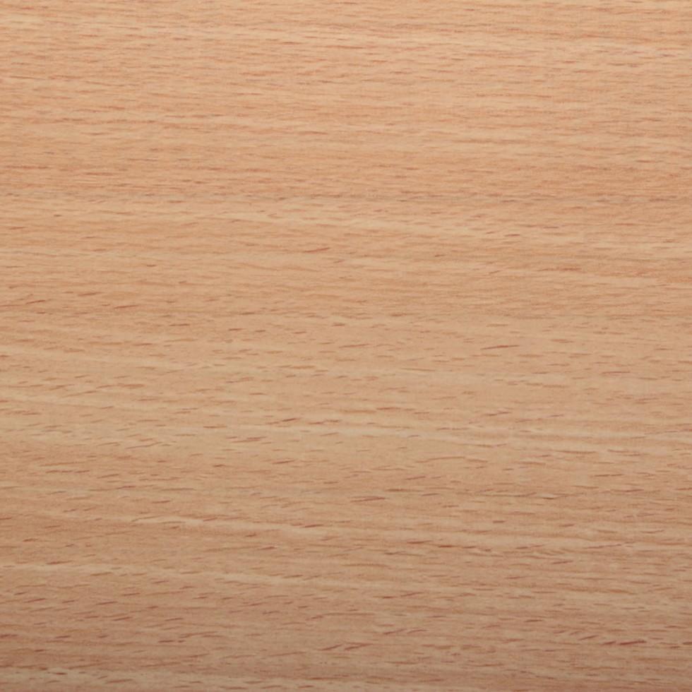 Пленка самоклеящаяся 121-0, 0.45х8 м, цвет светлый бук