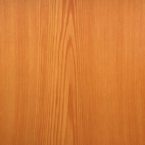 Пленка самоклеящаяся 104-0, 0.9х8 м, цвет светлый ясень