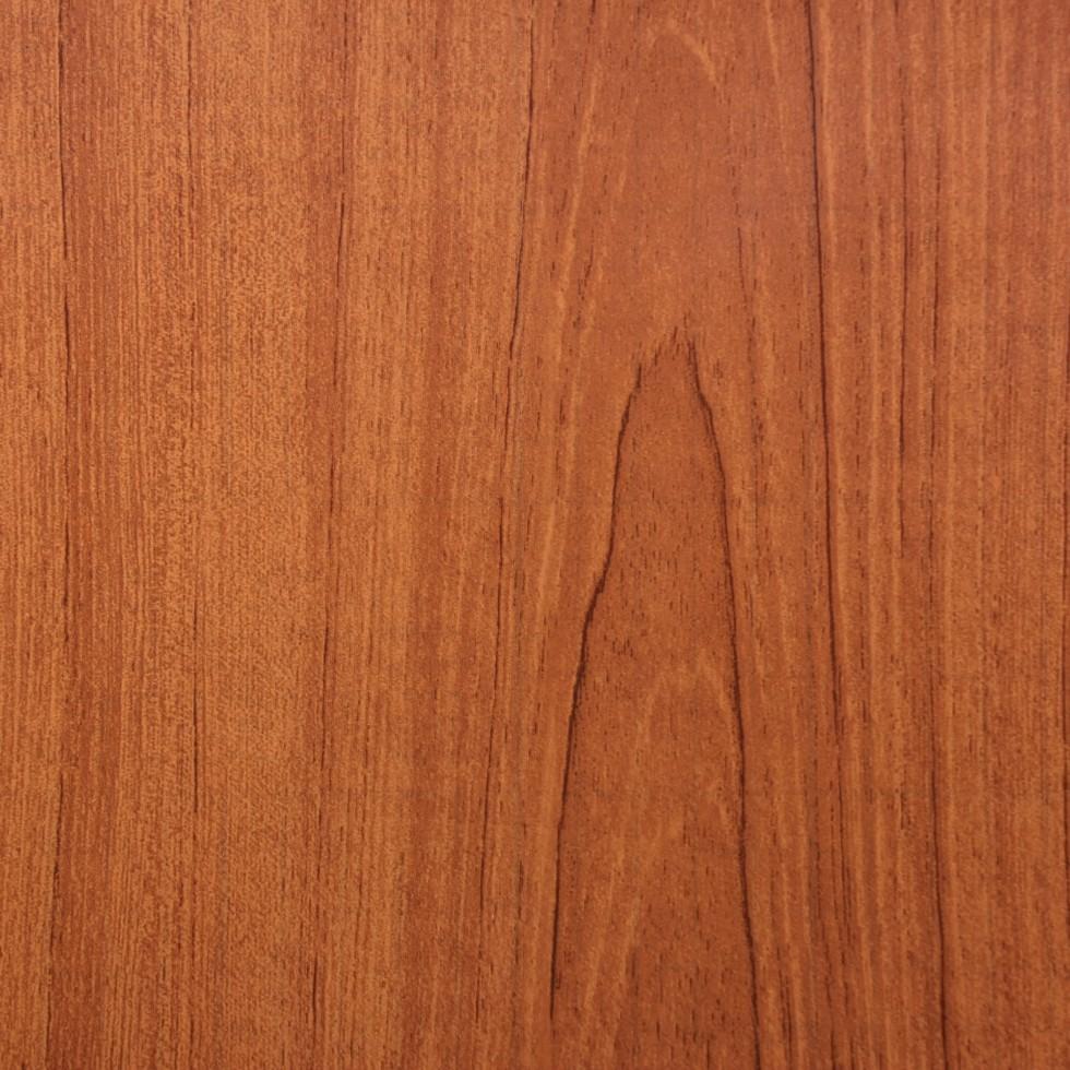 Пленка самоклеящаяся 105-0, 0.9х8 м, цвет вишнёвый