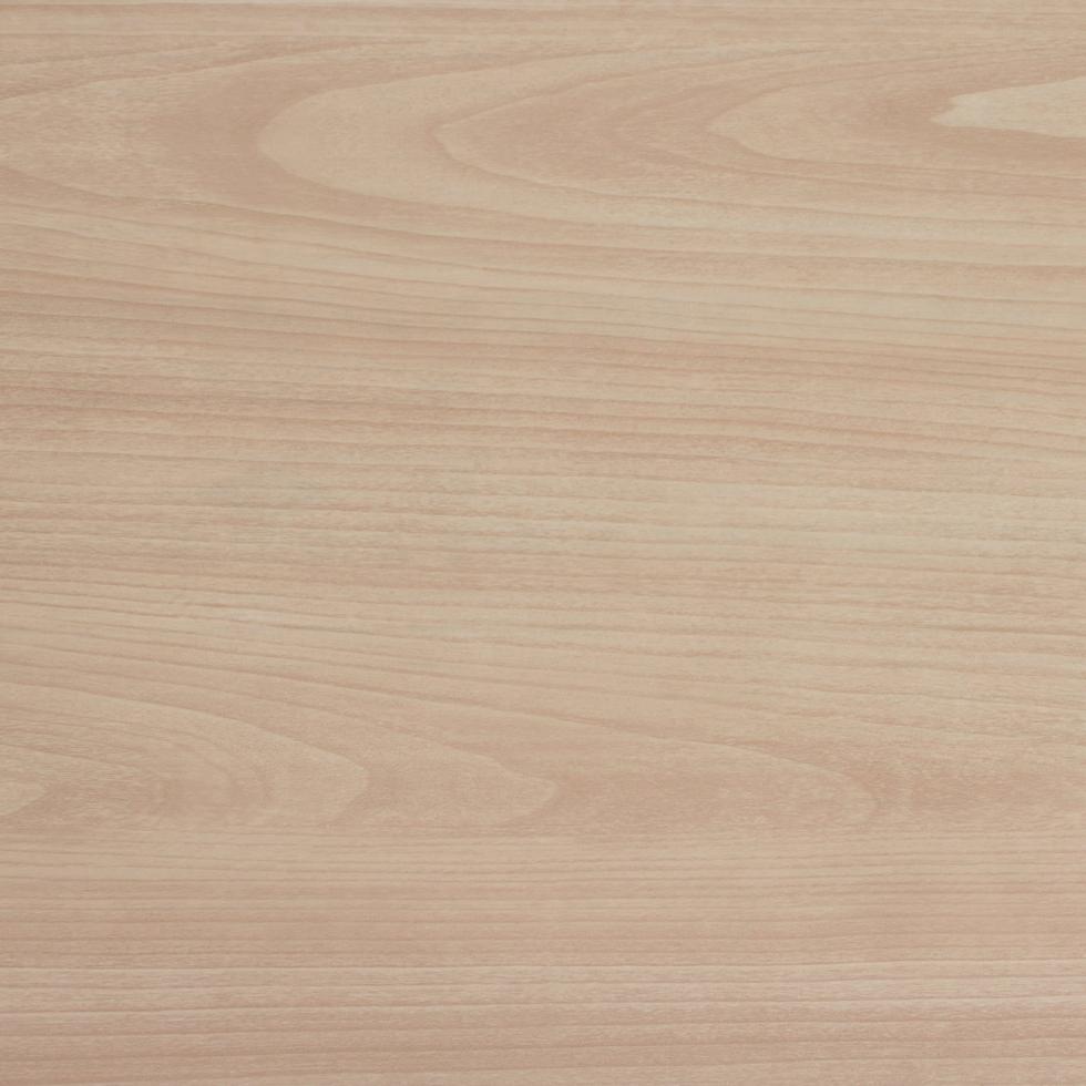 Пленка самоклеящаяся 156, 0.9х8 м, цвет американский ясень