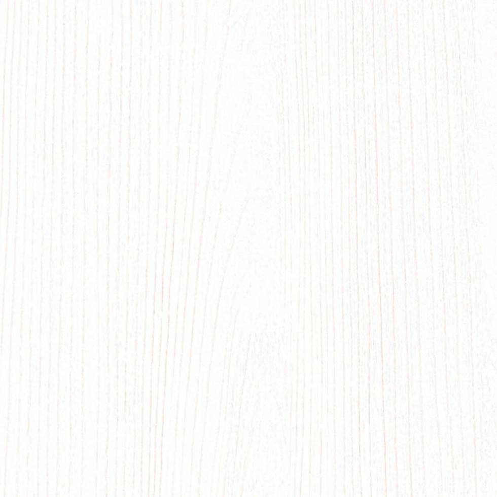 Пленка самоклеящаяся 3009-0, 0.9х8 м, цвет белое дерево