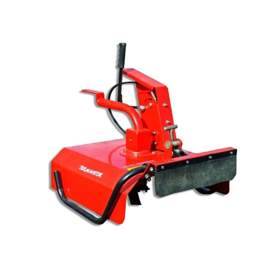 Навесное оборудование для скашивания травы для культиватора КМ-0,5