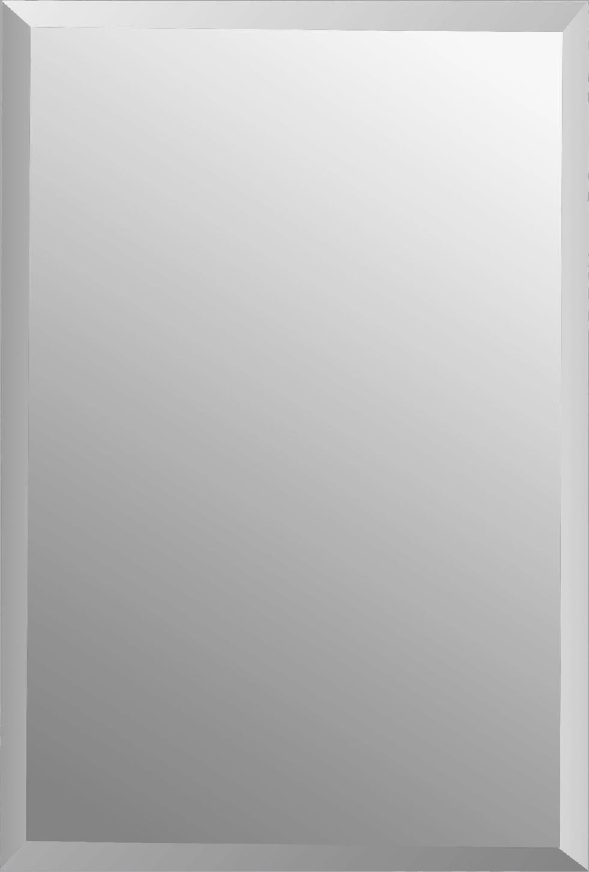 Плитка зеркальная NNLM29 квадратная 20х30 см