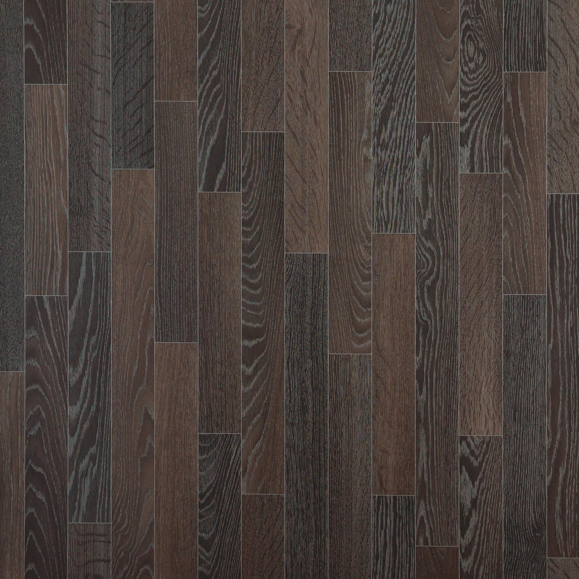 Линолеум «Парадокс Дуб Сапфирный» 32 класс, 3 м