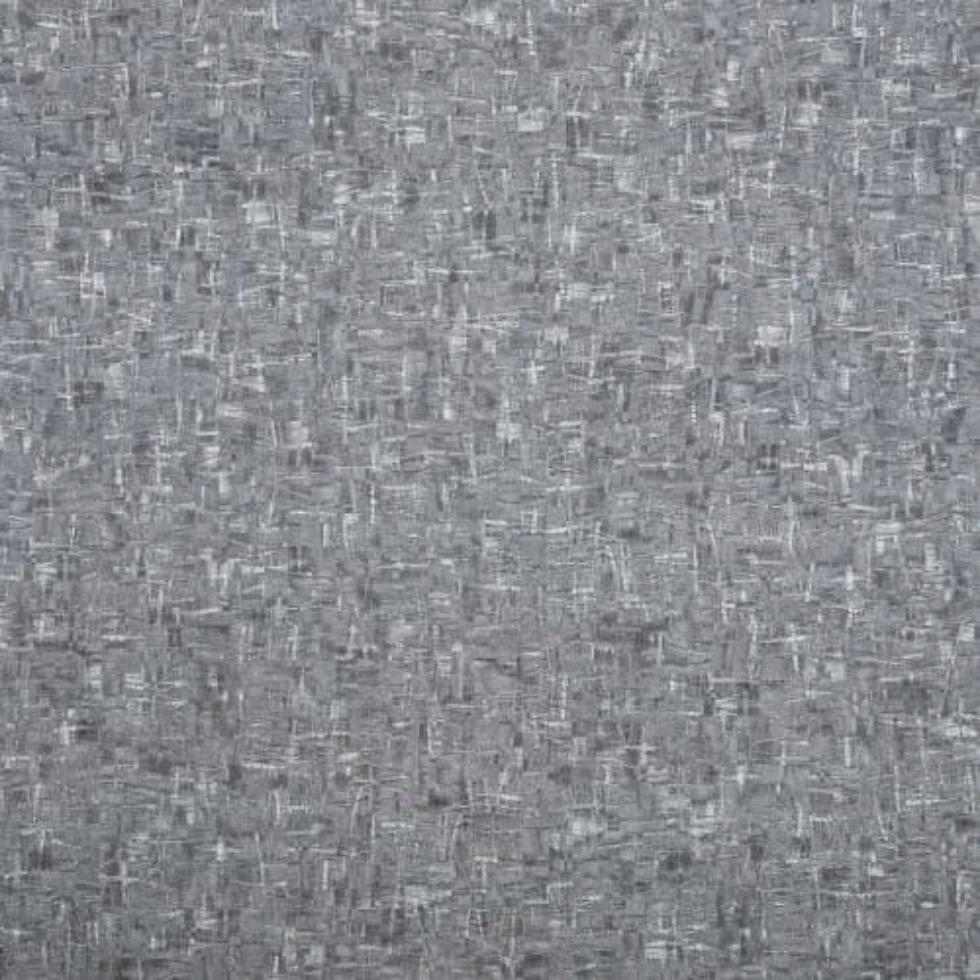 Линолеум «Стронг Плюс Фреско» 42 класс, 4 м