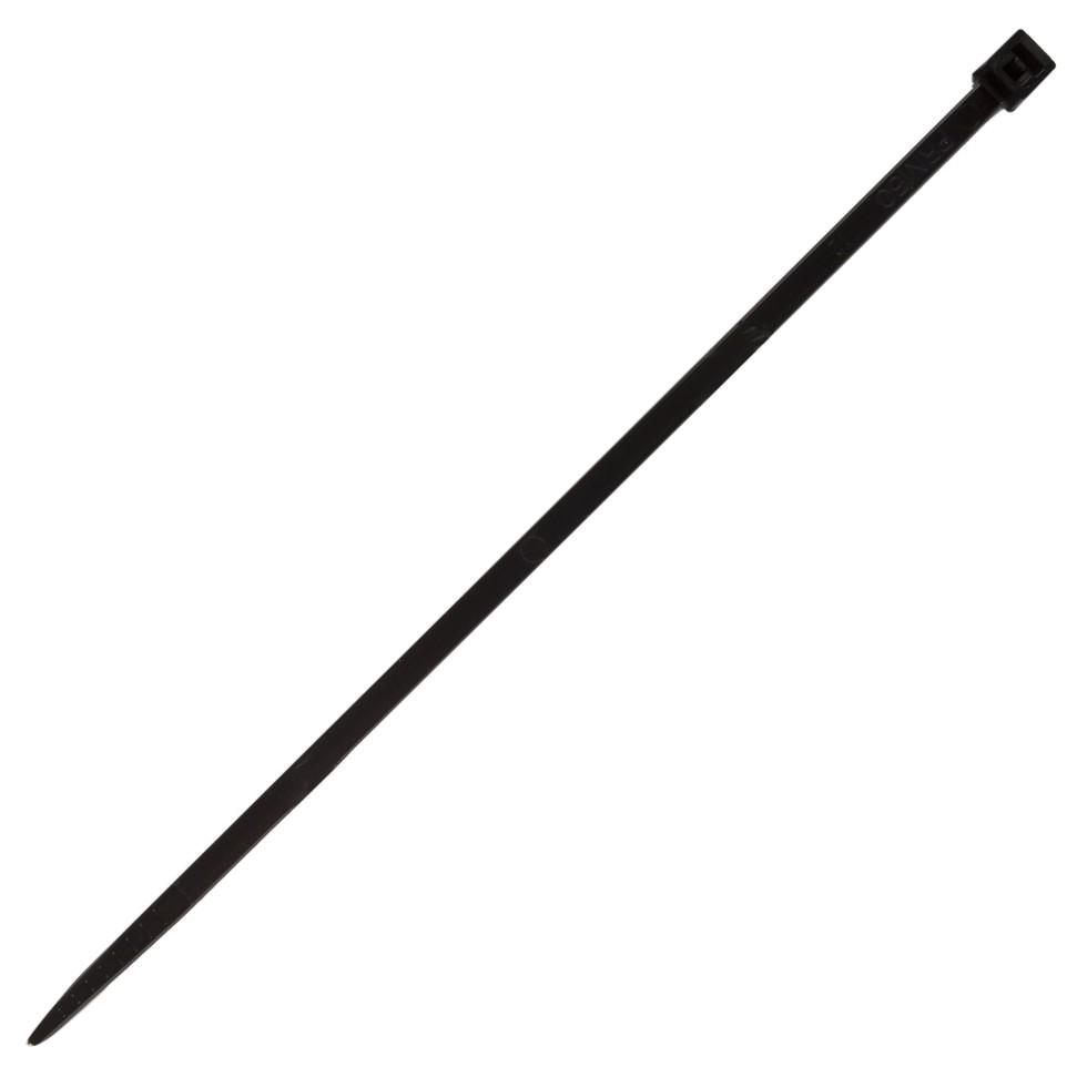 Ремешок-хомут Standers атмосферостойкий, 150х3.5 мм, 40 шт.
