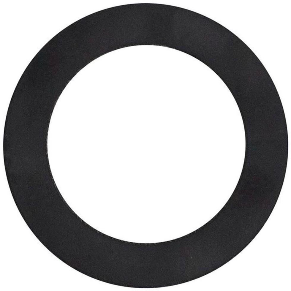 Набор уплотнительных колец Valtec, для обжимных и пресс-фитингов