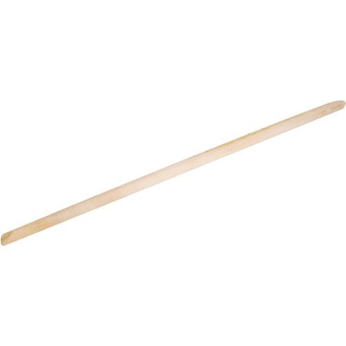 Черенок для лопат, диаметр 40 мм
