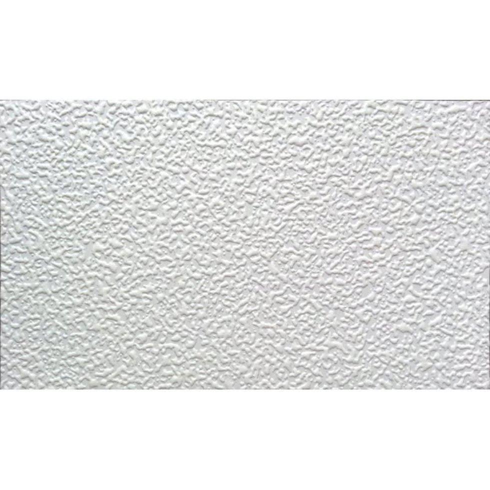 Обои виниловые под покраску Vs 686042 «Крошка» 1.06х25 м