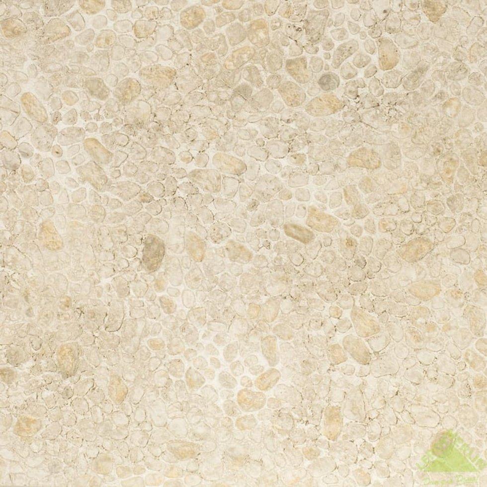 Стеновая панель №7167 305х0.5х60 см, МДФ, цвет светло-серый