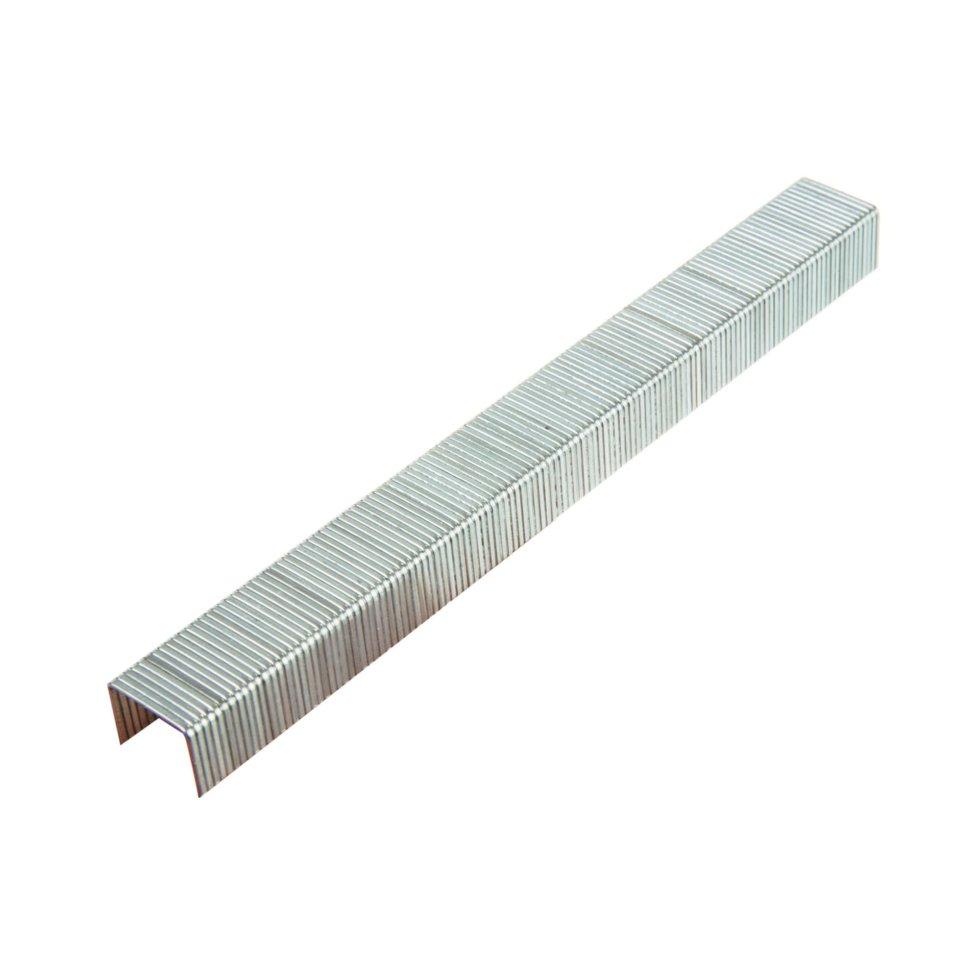 Скоба для степлера для пневмостеплера 10х12.9 мм 1000шт.