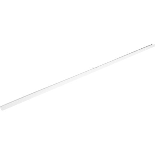 Т-профиль Премиум 24x29x1200 мм цвет белый