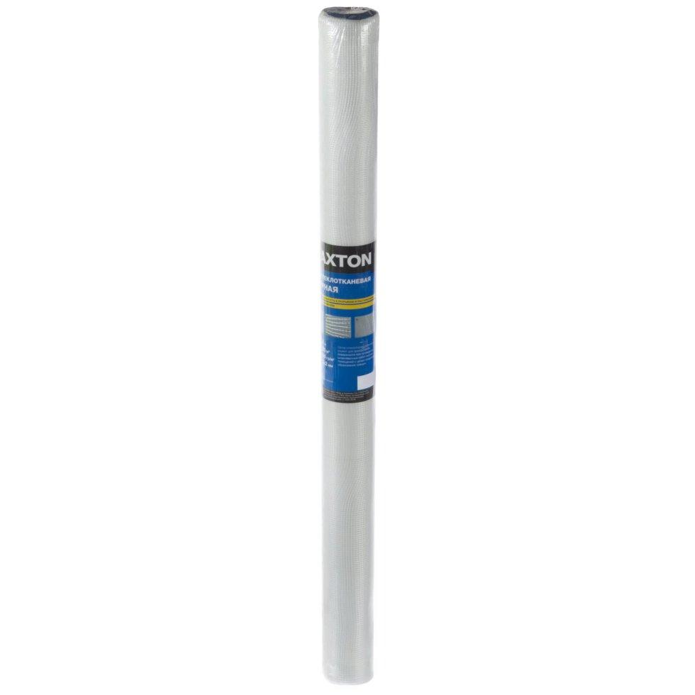 Стеклосетка малярная Axton 2х2 мм 1х20 м