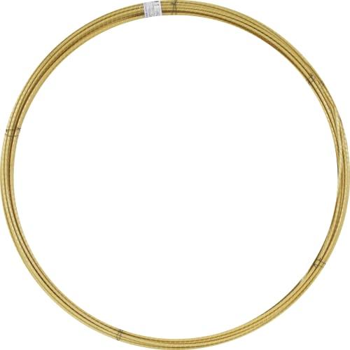 Арматура стеклопластиковая 10 мм, 50 м