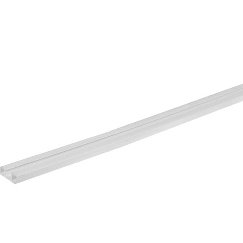 Обрешётка для монтажа панелей 0.8x40x3000 мм