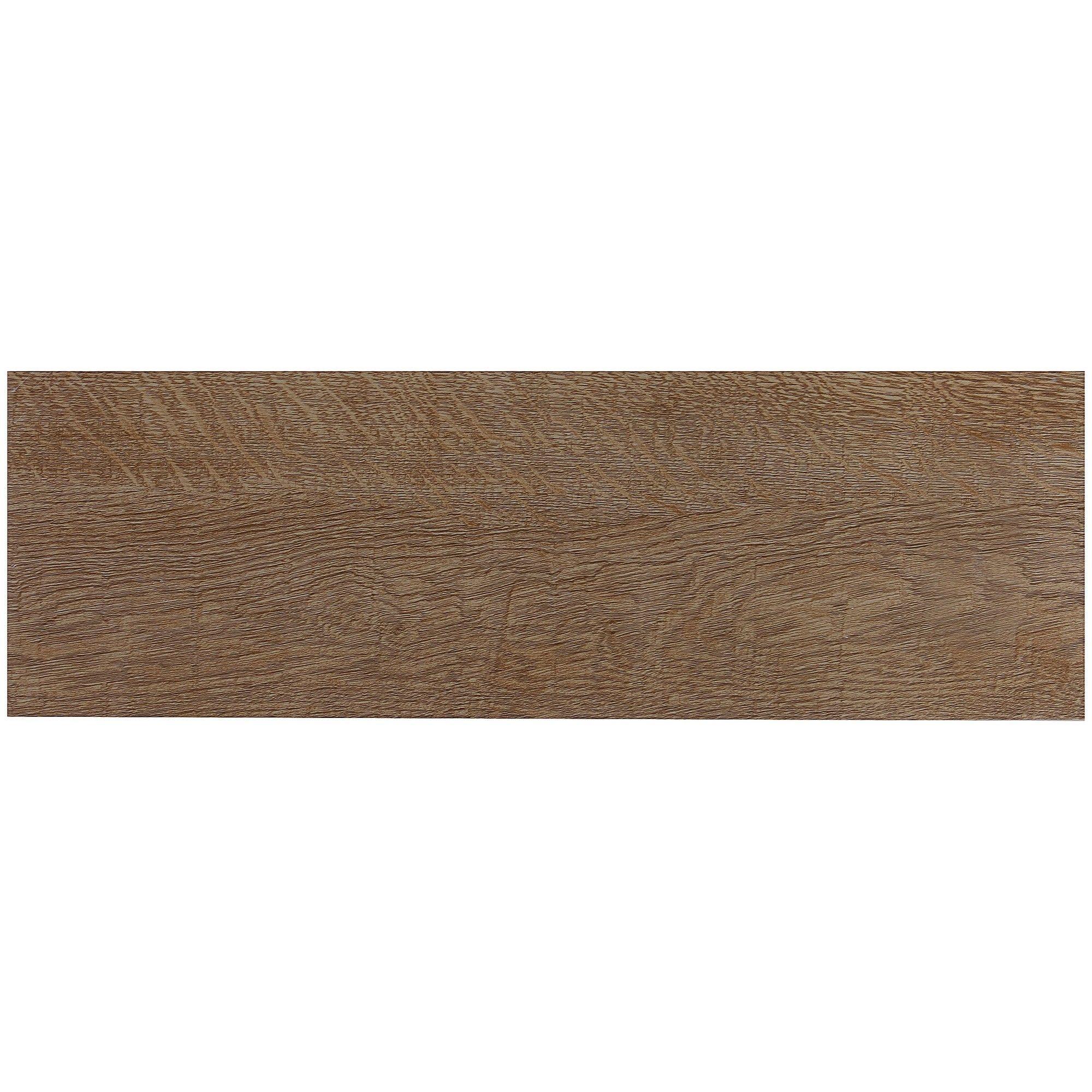 Керамогранит «Forest» 20х60 см 1.08 м2 цвет коричневый