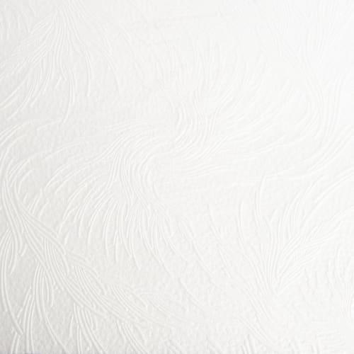 Плита потолочная прессованная, 2 м2, 50х50 см, пенополистирол