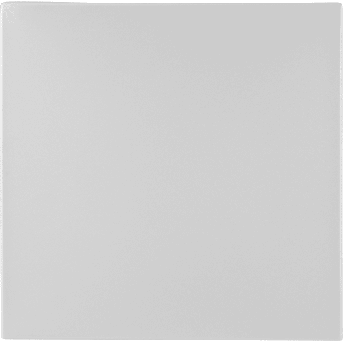 Плита потолочная Inspire C1000, 2 м2, 50х50 см, экструдированный полистирол