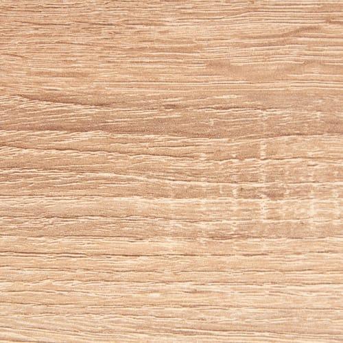 Деталь мебельная 800х300х16 мм ЛДСП цвет дуб сонома