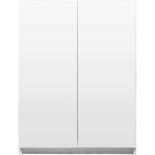 Шкаф подвесной «Лайн», 60 см