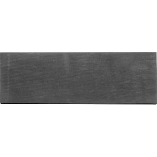 Резина листовая Equation, 15x20 см, резина