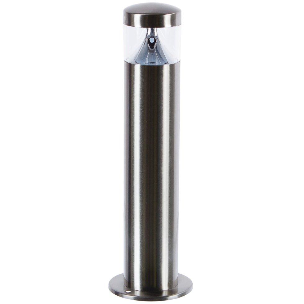 Столб уличный Inspire Valencia LED малый, 40 см, 400 Лм, IP44