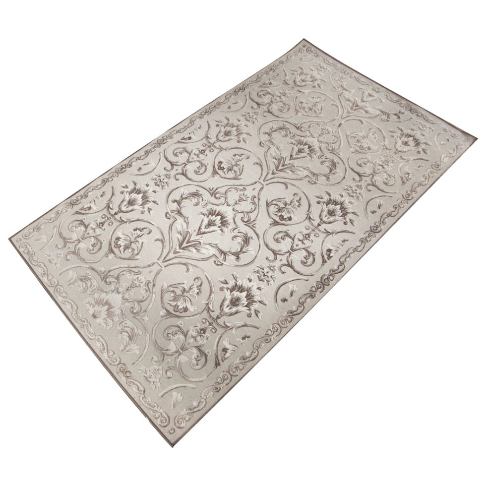 Ковёр Riva 1523/75 1.6x2.3 м вискоза